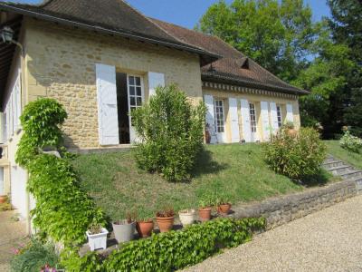 Maison Trelissac 4 pièce (s) 125 m²