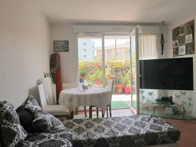 Appartement Dijon 3 pièce(s)