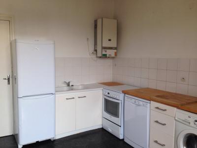 Appartement T3 - vernaison