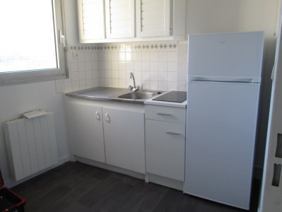 Appartement Cholet 2 pièce (s) 64 m²