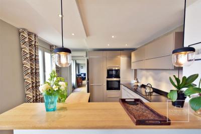 Appartement Lyon 5 pièce (s) 170 m² avec vue panoramique