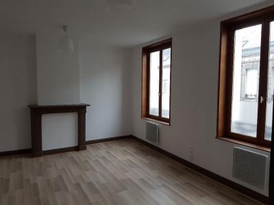 Appartement Caudry 3 pièce(s) 44 m2