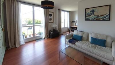 Vente appartement Boissy Saint Leger