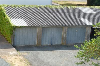 Vente appartement Fontenay le comte 67000€ - Photo 8