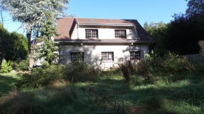 Vente maison / villa 91800