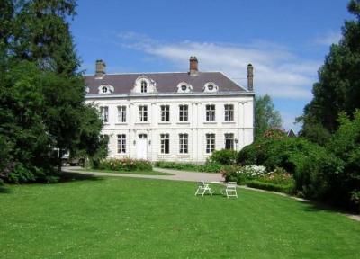 Château Wail