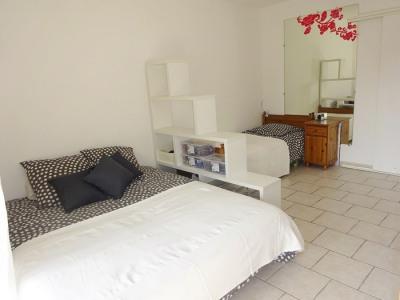 Appartement Peymeinade 2 pièce (s) 47 m² Peymeinade
