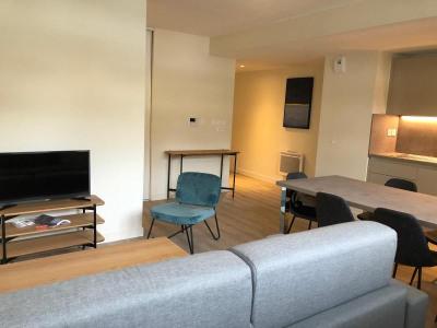 Appartement neuf Lyon - 3 pièce(s) - 61.02 m2