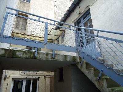 Maison 10 pièces à Beaucaire