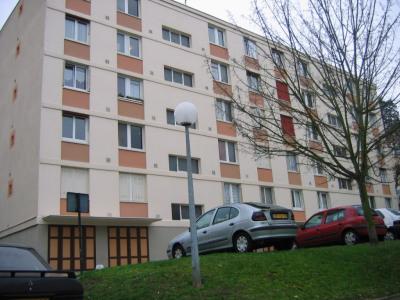 Appartement Montigny 3 pièce (s) 58 m²