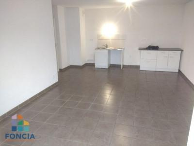 Meyzieu 3 pièces 59,65 m²