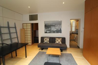 Appartement Neuilly Sur Seine 1 pièce(s) 30 m2