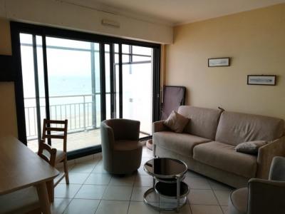 Appartement Pornichet 2 pièce (s) 33.10 m²