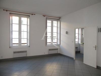 Appartement Perigueux 3 pièce(s) 86 m2