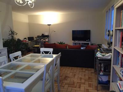 Maison Cholet 3 pièce (s) 80 m²