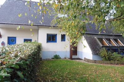 Maison Combrit 6 pièce(s) 142 m2