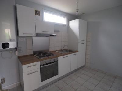 A louer - Appartement Melun 3 pièce (s) 53.39 m²