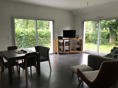 A LOUER Maison Suce Sur Erdre 5 pièce (s) 89.47 m²