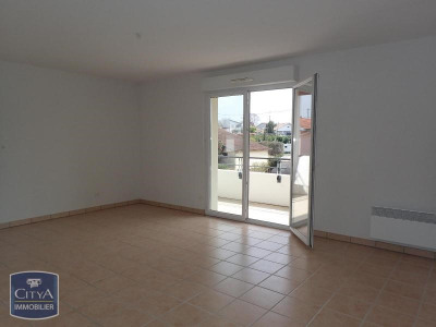 Vente appartement Saint-Jean-du-Falga (09100)
