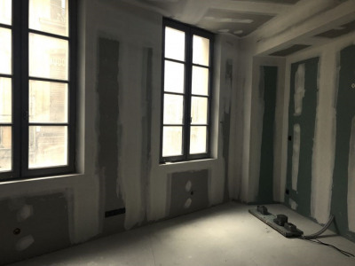 appartement Avignon intra muros