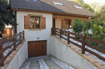 Maison Franconville 9 pièce (s) 115m²