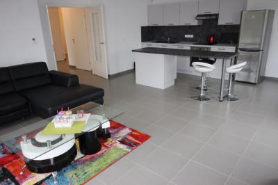 Appartement Ferney Voltaire 3 pièce(s) 75.08 m2