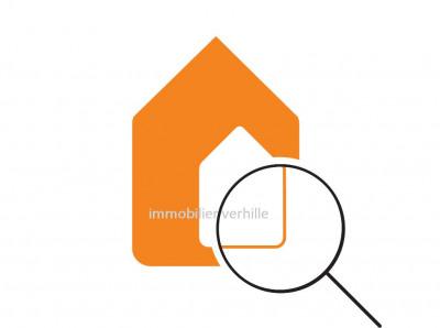 Appartement Armentieres 2 pièce(s) 42.25 m2