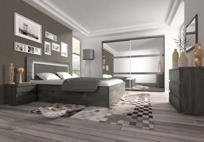 Vente maison / villa Épône 344000€ - Photo 4