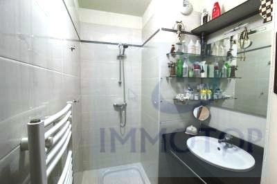 Vente appartement Menton 508 000€ - Photo 15