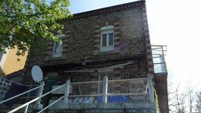 Maison andrezieux boutheon