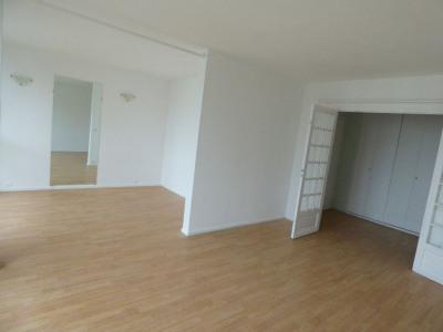 Appartement Chilly Mazarin 4 pièce (s) 82 m²