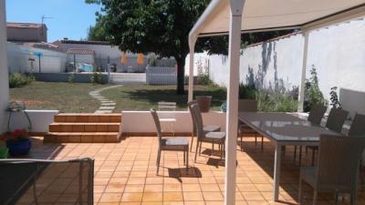 Maison La Rochelle 6 pièces 170 m²