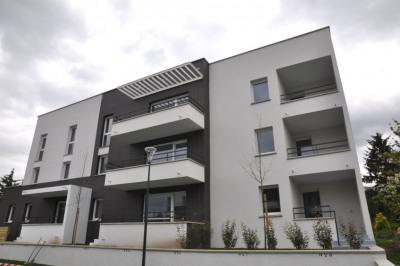 Appartement Épinay Sur Orge 2 pièces 43.07 m²