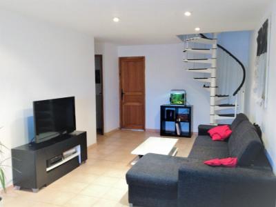 Appartement Meyrargues 3 pièces 75 m²