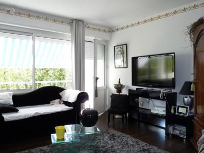 Appartement 300 mètres plage