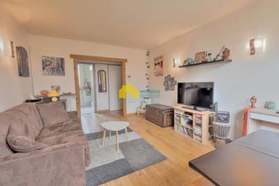 Appartement de type F3