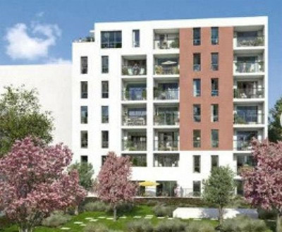 Nous proposons à la vente, sans commission d'Agence quelques appartements neufs BBC, très bien situés, à  ...