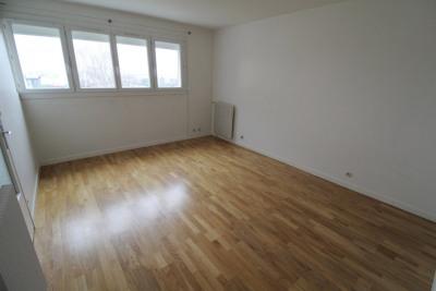 Location maurepas studio 28 m²