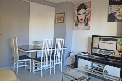 Appartement Nice 3 pièce (s) 62 m²