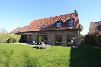 Maison Cuincy 210 m2