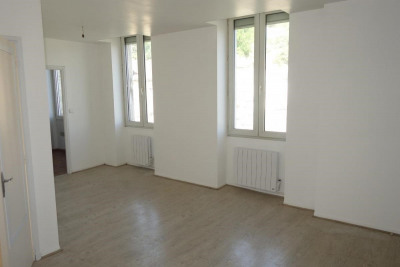 Appartement T3 realmont