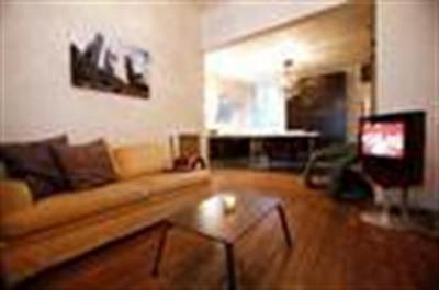 Appartement 3 pièces, 80 m² - Neuilly-sur-Seine (92200)