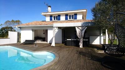 Maison Sames 4 pièces 112 m² sur 1700 m²