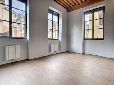 T2 - 39 m² - 69005 lyon