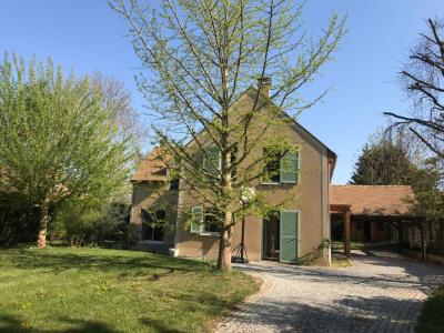 Maison Chavenay 7 pièce(s) 200 m2