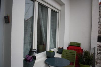 Appartement Royan 2 pièces 42 m²