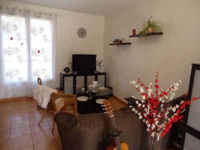 Location appartement Le Meux