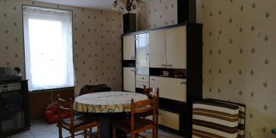 Maison Chateaubriant 6 pièce (s) 113 m²
