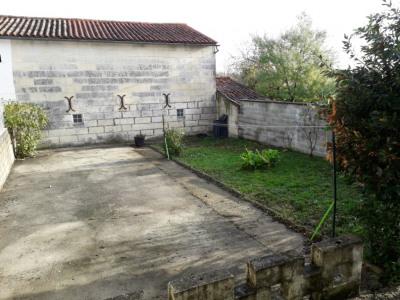 Maison pons - 4 pièce (s) - 107.3 m²