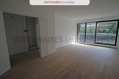 Appartement 3 pièces 2ch